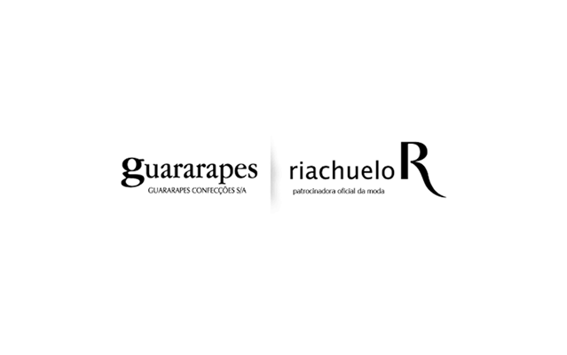 Guararapes Riachuelo